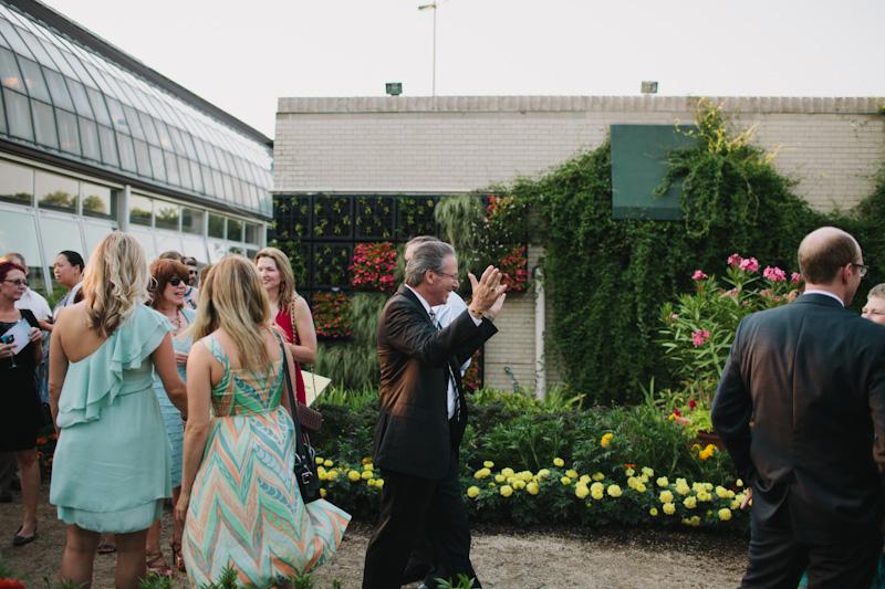 Chigaco Illinois Wedding Photographer - Public Hotel - Garfield Park Conservatory - Regina and Ben-50.jpg
