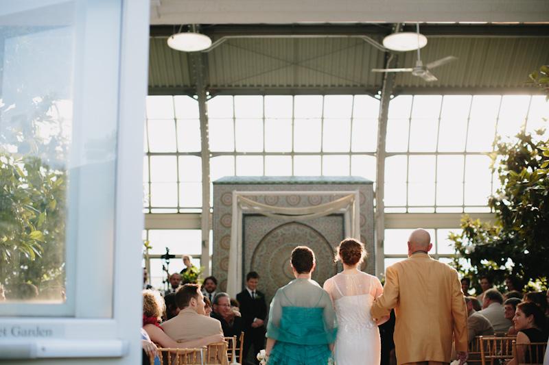 Chigaco Illinois Wedding Photographer - Public Hotel - Garfield Park Conservatory - Regina and Ben-54.jpg