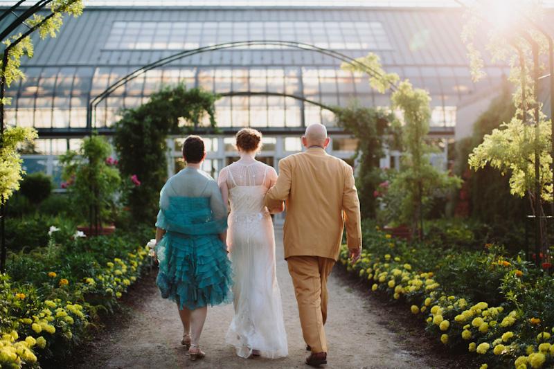 Chigaco Illinois Wedding Photographer - Public Hotel - Garfield Park Conservatory - Regina and Ben-53.jpg