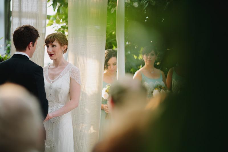 Chigaco Illinois Wedding Photographer - Public Hotel - Garfield Park Conservatory - Regina and Ben-56.jpg