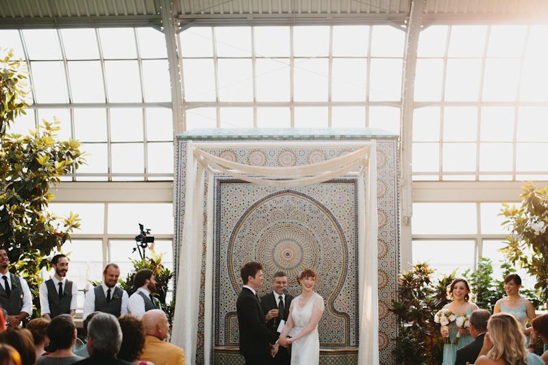 Chigaco Illinois Wedding Photographer - Public Hotel - Garfield Park Conservatory - Regina and Ben-57.jpg