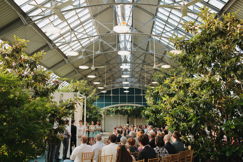 Chigaco Illinois Wedding Photographer - Public Hotel - Garfield Park Conservatory - Regina and Ben-55.jpg