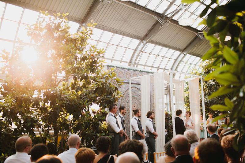 Chigaco Illinois Wedding Photographer - Public Hotel - Garfield Park Conservatory - Regina and Ben-60.jpg