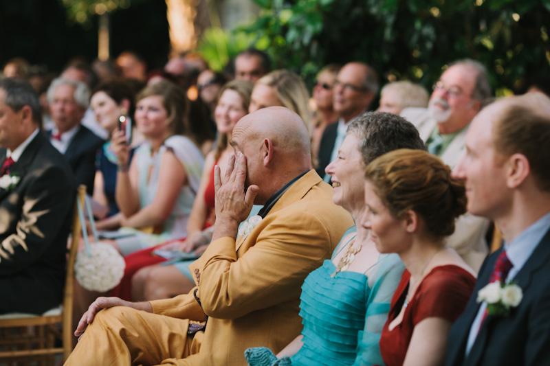Chigaco Illinois Wedding Photographer - Public Hotel - Garfield Park Conservatory - Regina and Ben-61.jpg
