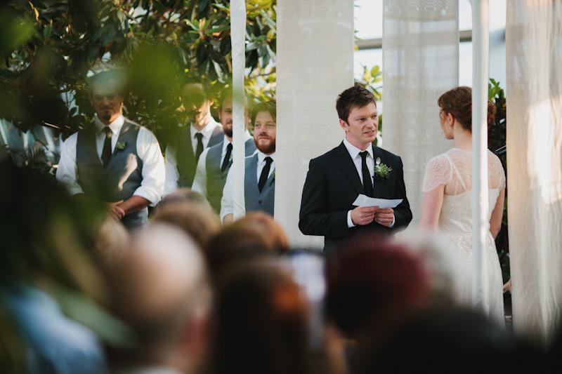 Chigaco Illinois Wedding Photographer - Public Hotel - Garfield Park Conservatory - Regina and Ben-62.jpg