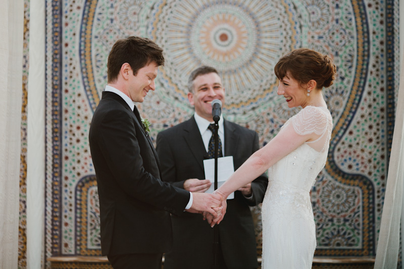 Chigaco Illinois Wedding Photographer - Public Hotel - Garfield Park Conservatory - Regina and Ben-63.jpg