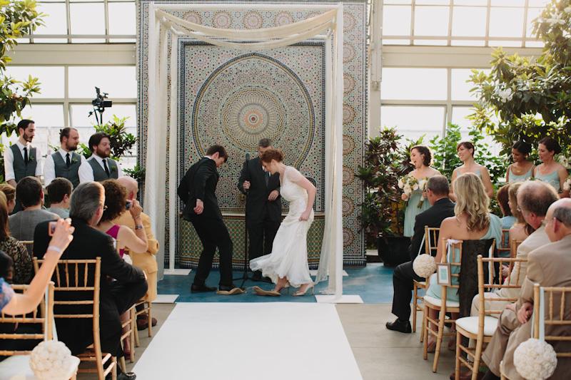 Chigaco Illinois Wedding Photographer - Public Hotel - Garfield Park Conservatory - Regina and Ben-64.jpg