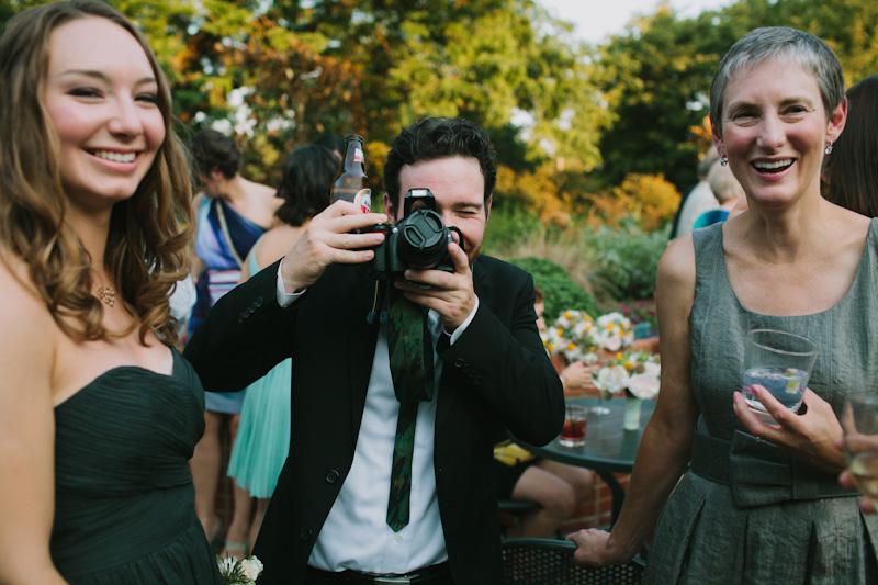 Chigaco Illinois Wedding Photographer - Public Hotel - Garfield Park Conservatory - Regina and Ben-68.jpg
