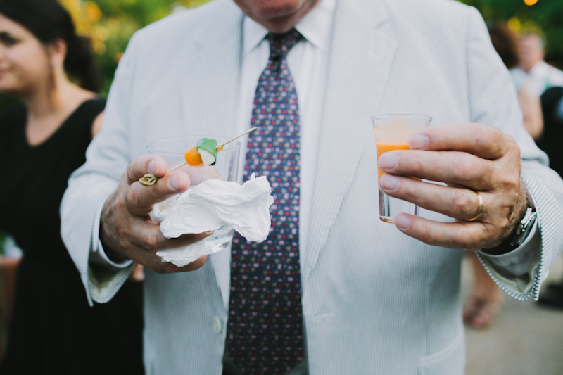 Chigaco Illinois Wedding Photographer - Public Hotel - Garfield Park Conservatory - Regina and Ben-69.jpg