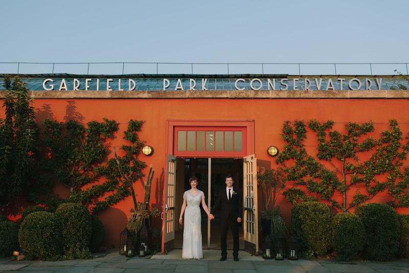 Chigaco Illinois Wedding Photographer - Public Hotel - Garfield Park Conservatory - Regina and Ben-71.jpg