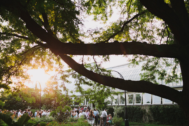 Chigaco Illinois Wedding Photographer - Public Hotel - Garfield Park Conservatory - Regina and Ben-70.jpg