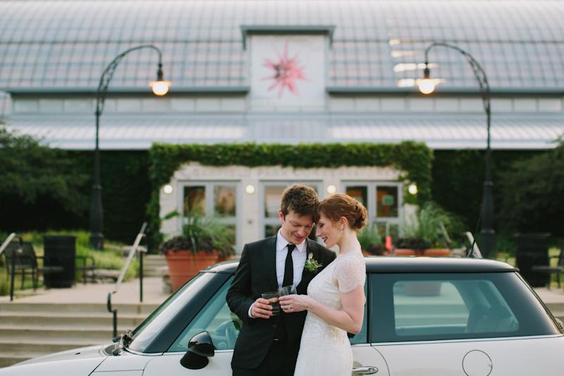 Chigaco Illinois Wedding Photographer - Public Hotel - Garfield Park Conservatory - Regina and Ben-73.jpg