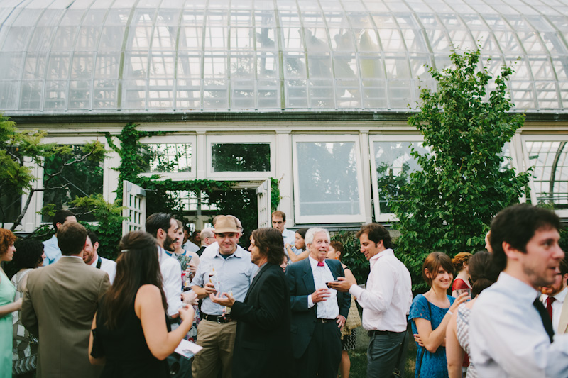 Chigaco Illinois Wedding Photographer - Public Hotel - Garfield Park Conservatory - Regina and Ben-75.jpg