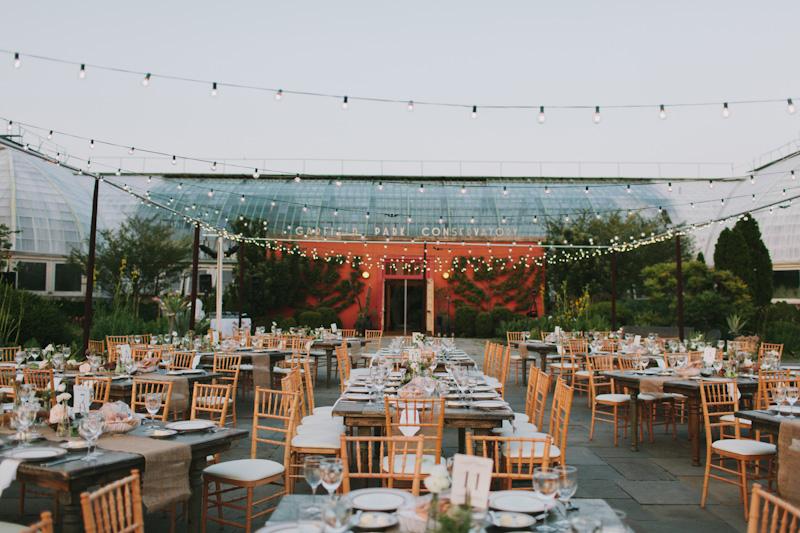 Chigaco Illinois Wedding Photographer - Public Hotel - Garfield Park Conservatory - Regina and Ben-76.jpg