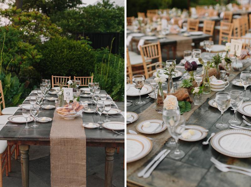 Chigaco Illinois Wedding Photographer - Public Hotel - Garfield Park Conservatory - Regina and Ben-77.jpg