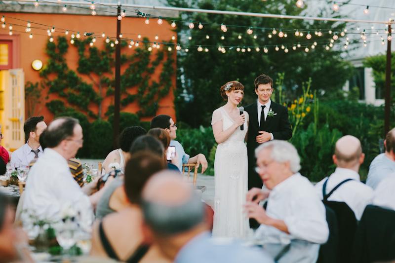 Chigaco Illinois Wedding Photographer - Public Hotel - Garfield Park Conservatory - Regina and Ben-80.jpg