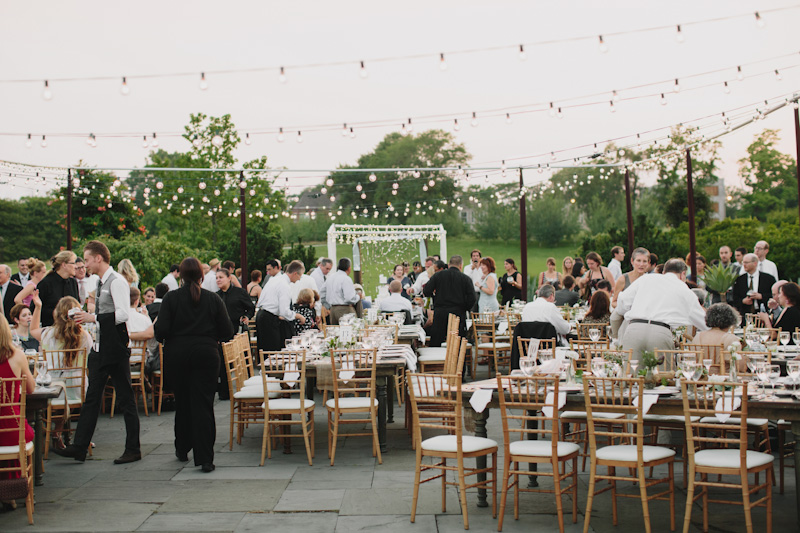 Chigaco Illinois Wedding Photographer - Public Hotel - Garfield Park Conservatory - Regina and Ben-79.jpg