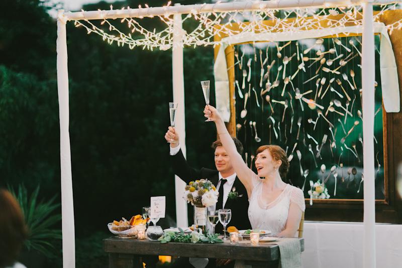 Chigaco Illinois Wedding Photographer - Public Hotel - Garfield Park Conservatory - Regina and Ben-81.jpg