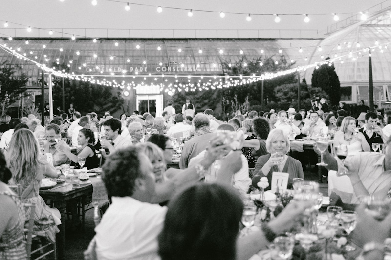 Chigaco Illinois Wedding Photographer - Public Hotel - Garfield Park Conservatory - Regina and Ben-82.jpg