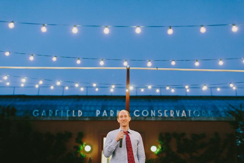 Chigaco Illinois Wedding Photographer - Public Hotel - Garfield Park Conservatory - Regina and Ben-83.jpg