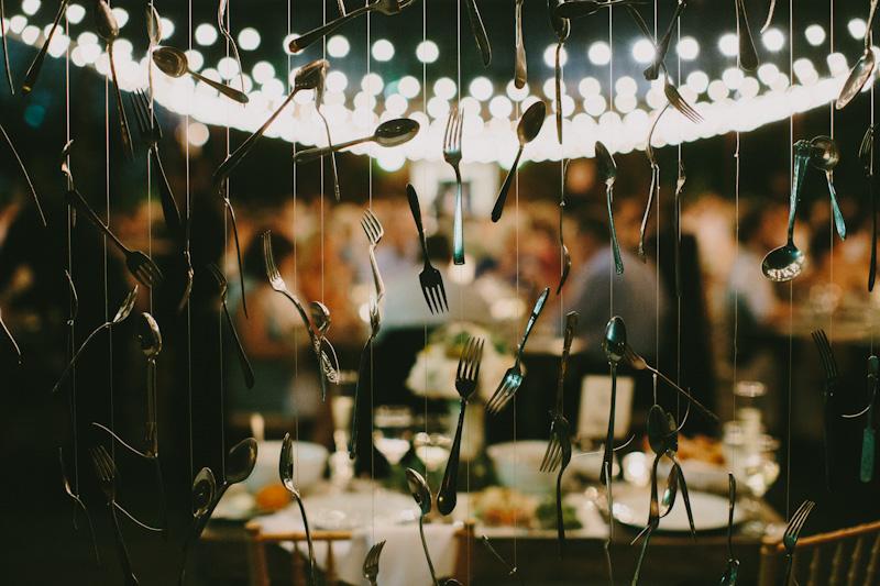 Chigaco Illinois Wedding Photographer - Public Hotel - Garfield Park Conservatory - Regina and Ben-84.jpg
