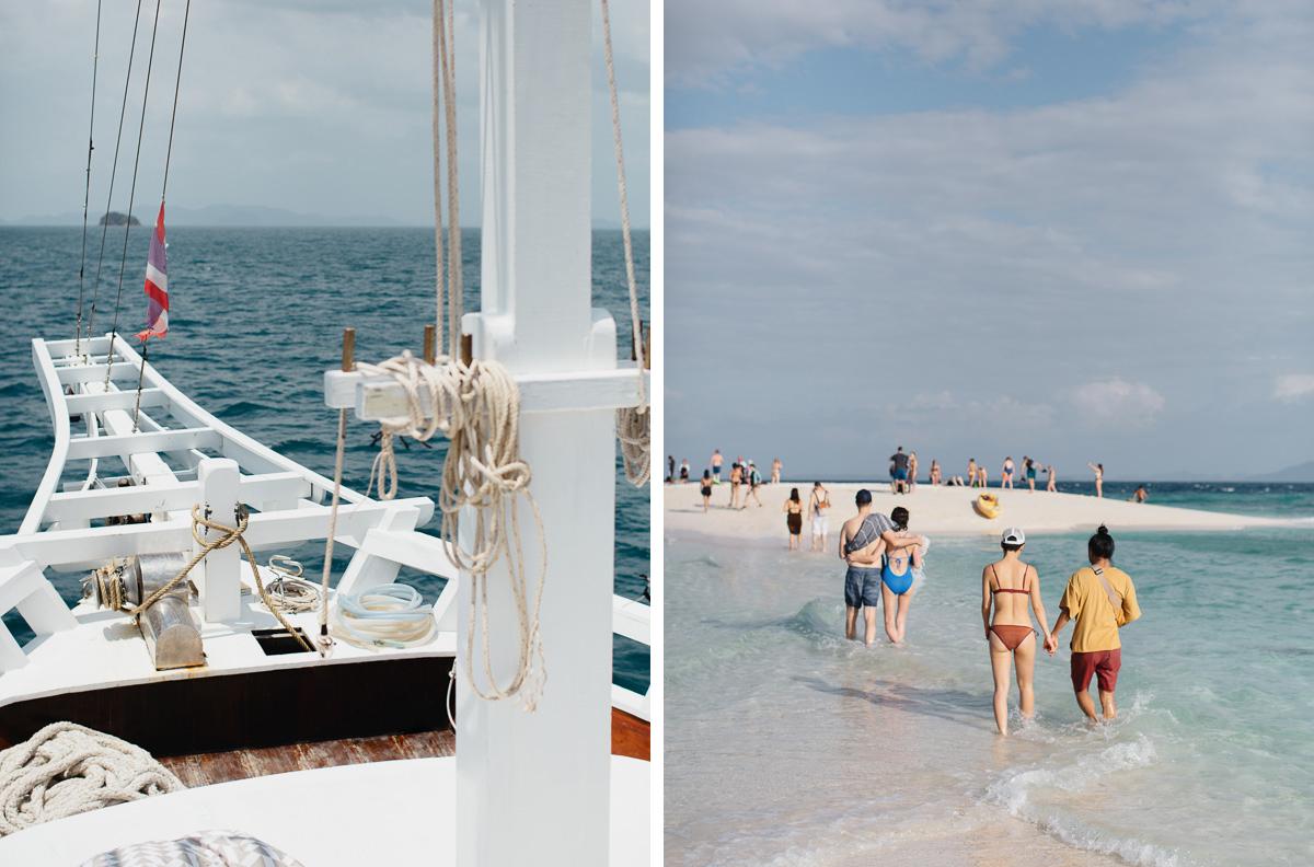 Railay Beach Rayavadee Krabi Thailand Wedding by For the Love of It-3.jpg