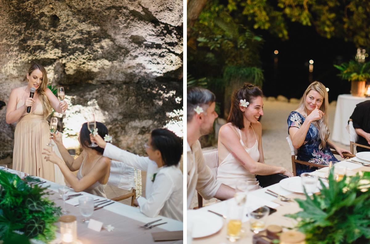Railay Beach Rayavadee Krabi Thailand Wedding by For the Love of It-22.jpg