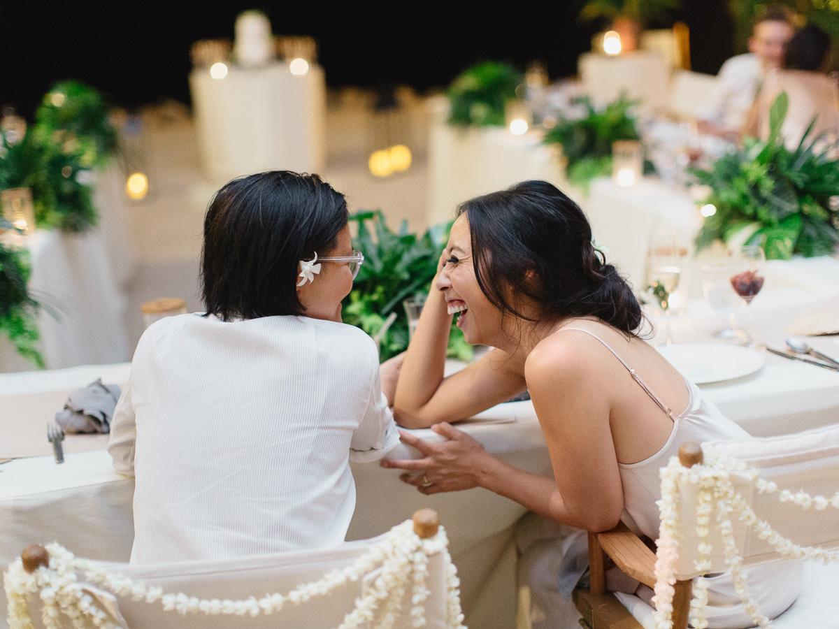 Railay Beach Rayavadee Krabi Thailand Wedding by For the Love of It-24.jpg