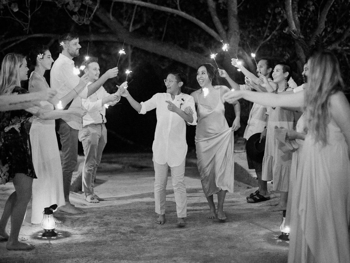 Railay Beach Rayavadee Krabi Thailand Wedding by For the Love of It-28.jpg