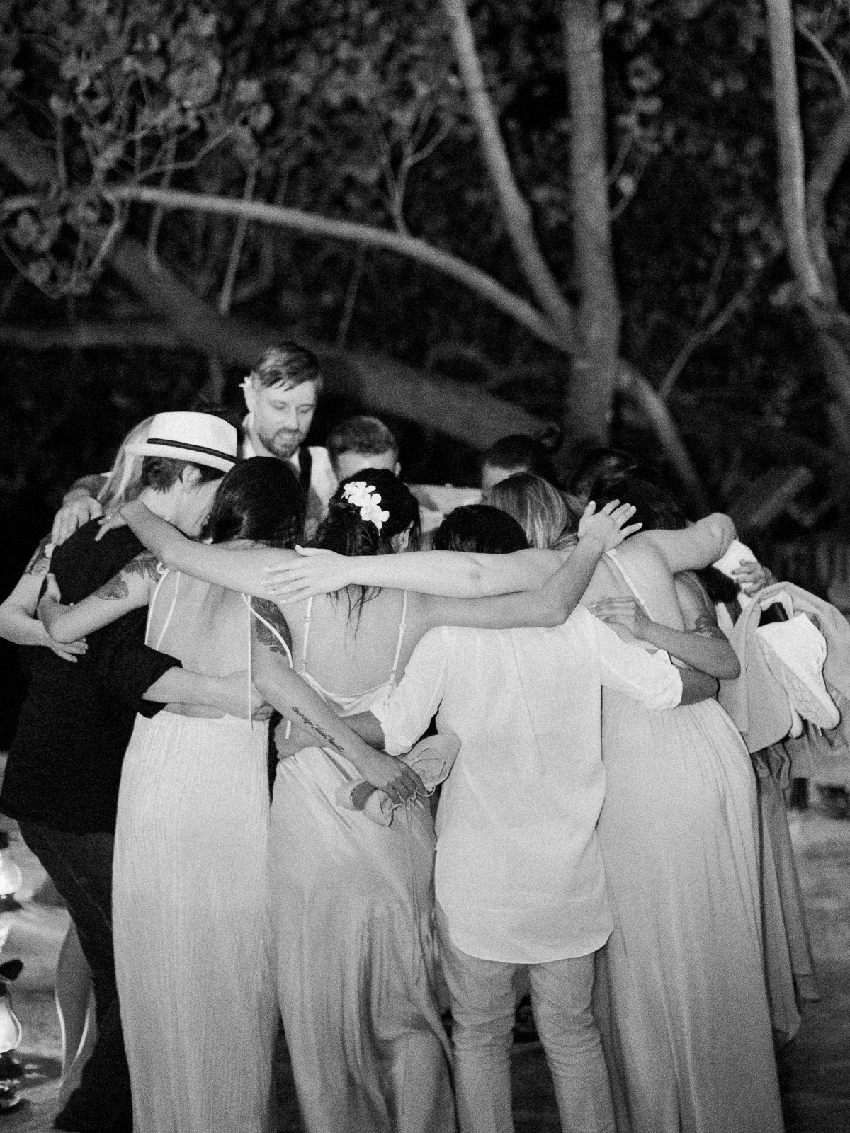 Railay Beach Rayavadee Krabi Thailand Wedding by For the Love of It-29.jpg