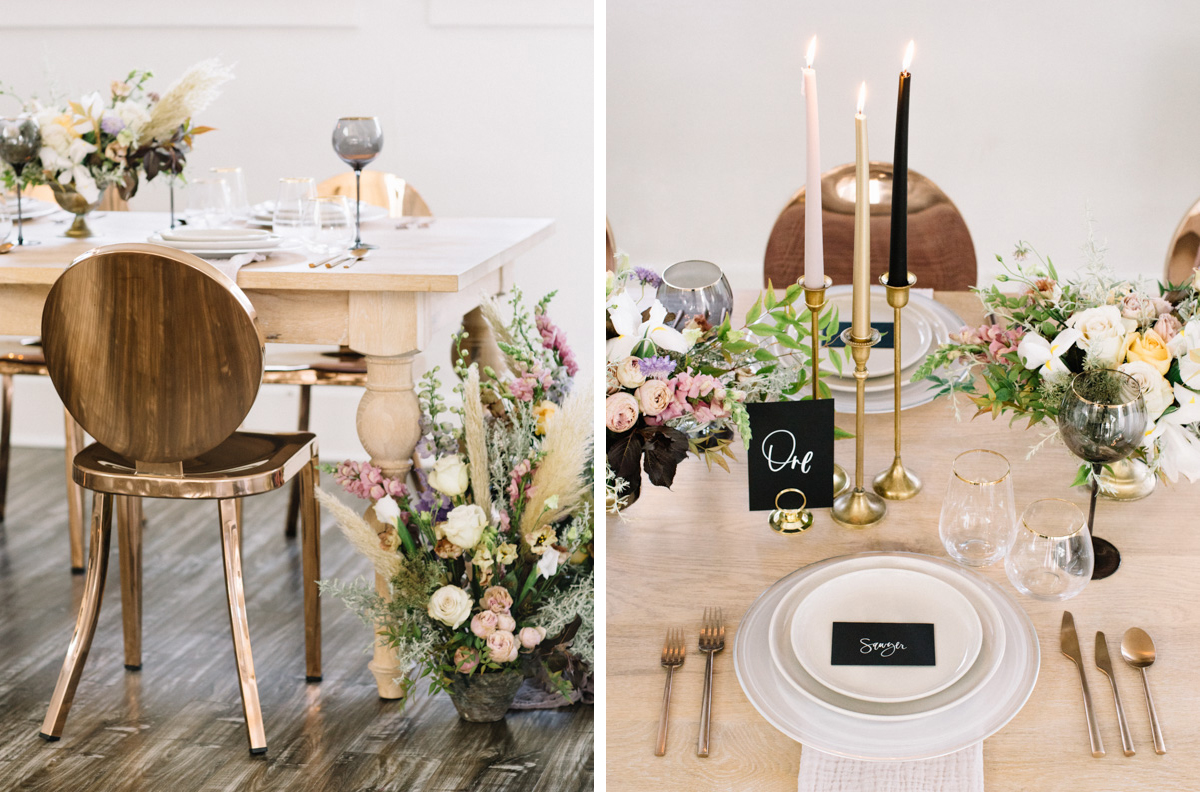 Modern Mystical Styled Shoot-12.jpg