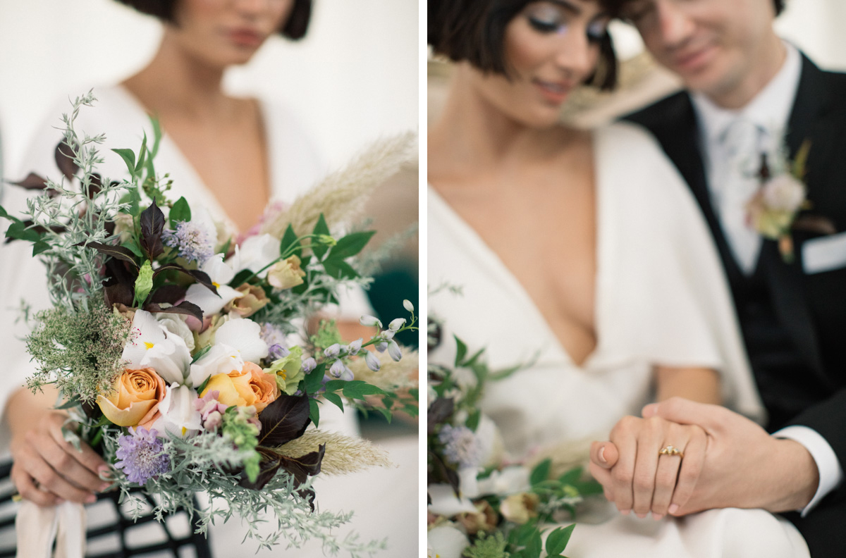 Modern Mystical Styled Shoot-17.jpg