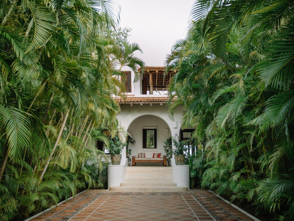 Hotel Esencia Tulum Wedding Martha Stewart-002.jpg