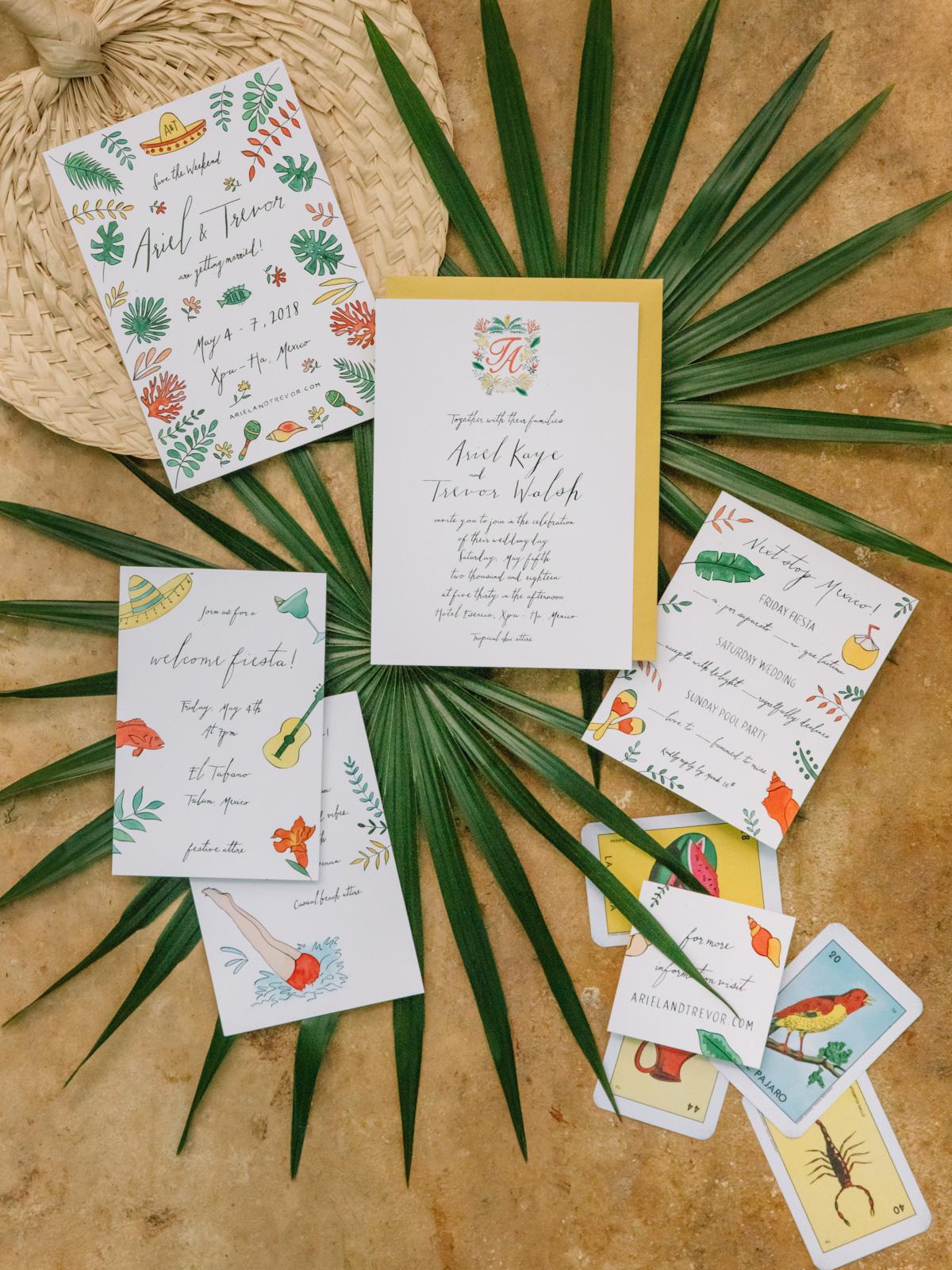 Hotel Esencia Tulum Wedding Martha Stewart-006.jpg