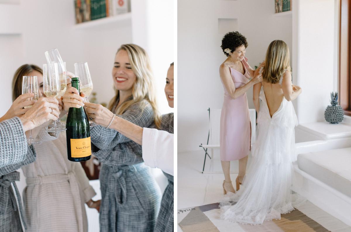 Hotel Esencia Tulum Wedding Martha Stewart-010.jpg