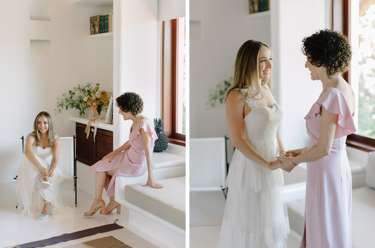 Hotel Esencia Tulum Wedding Martha Stewart-011.jpg