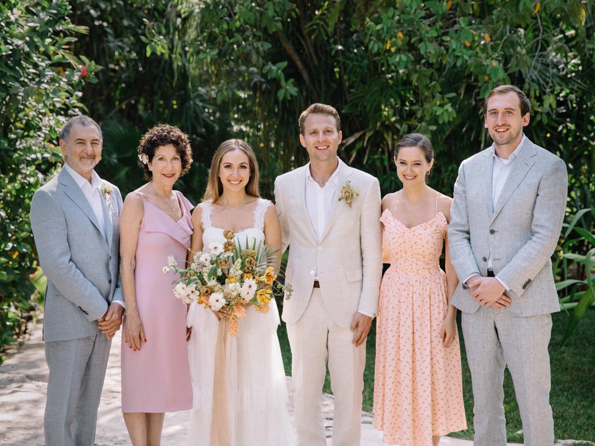 Hotel Esencia Tulum Wedding Martha Stewart-012.jpg