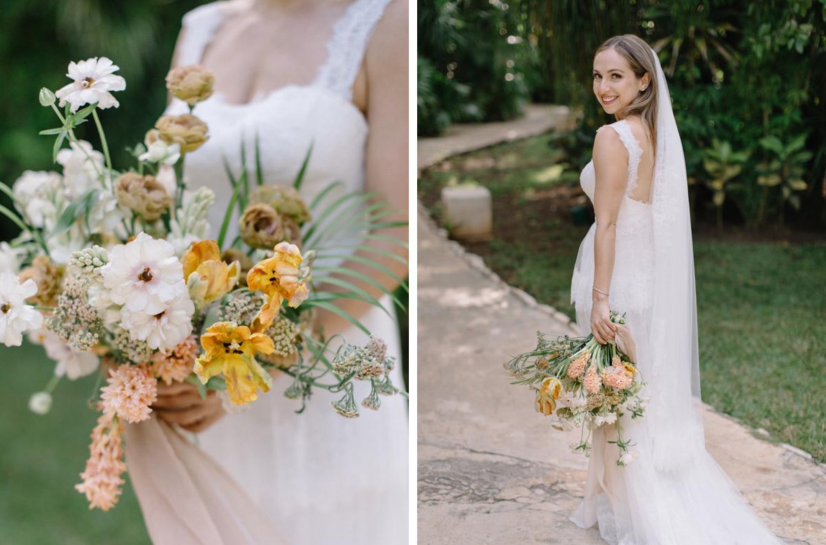 Hotel Esencia Tulum Wedding Martha Stewart-013.jpg