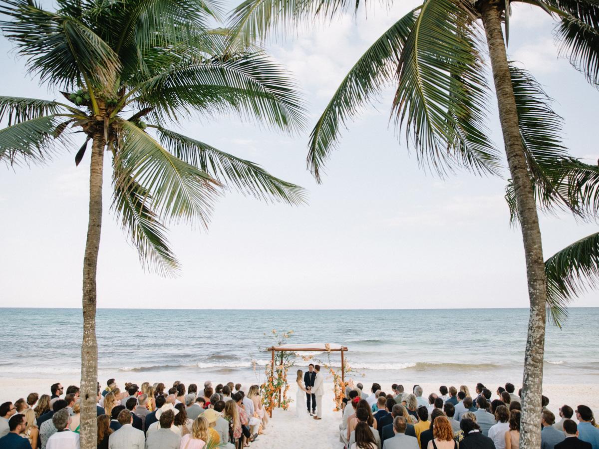 Hotel Esencia Tulum Wedding Martha Stewart-021.jpg