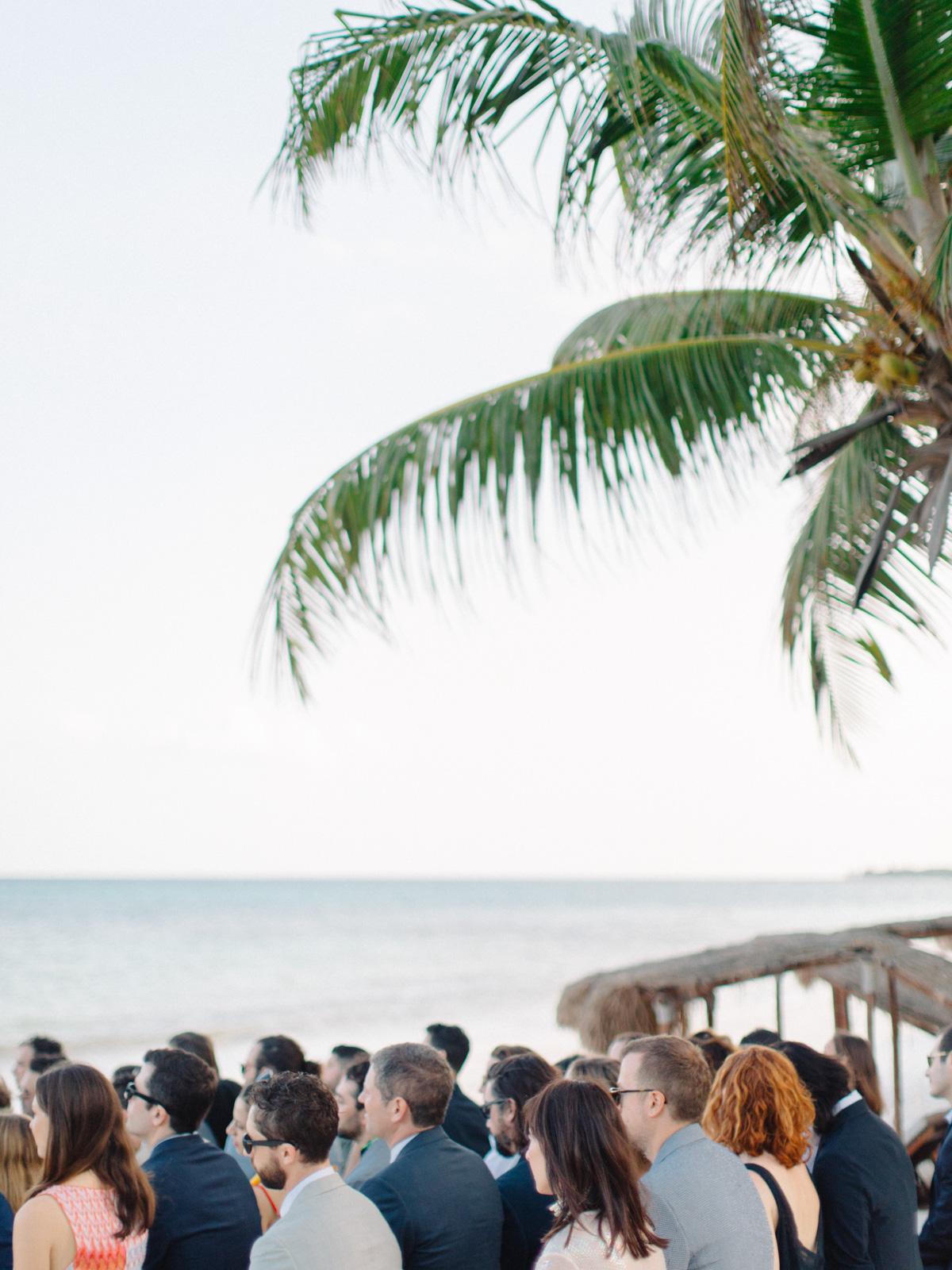 Hotel Esencia Tulum Wedding Martha Stewart-023.jpg