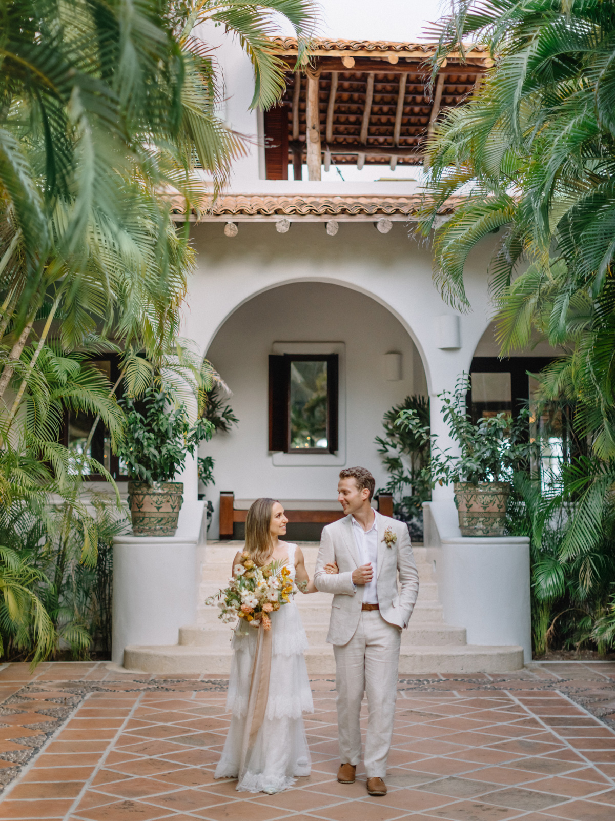 Hotel Esencia Tulum Wedding Martha Stewart-026.jpg