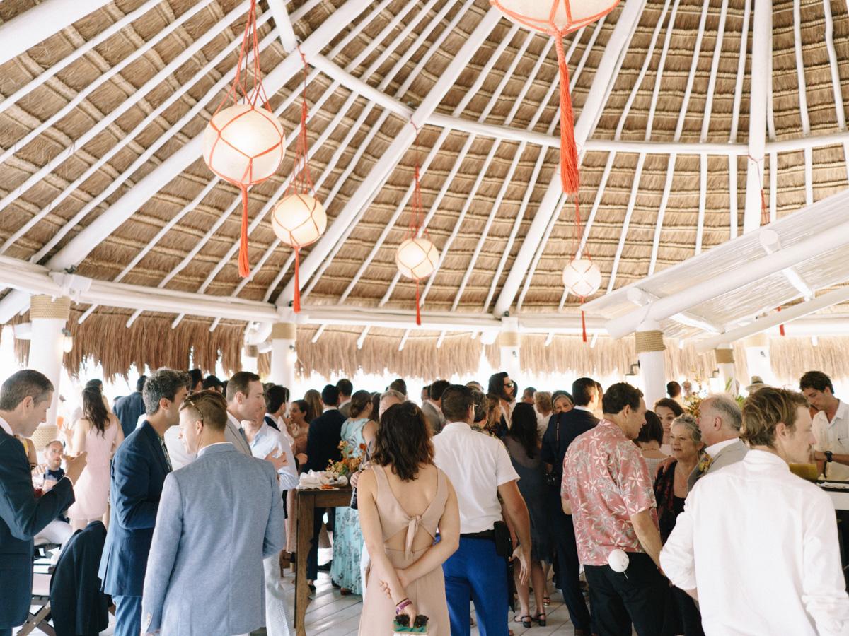 Hotel Esencia Tulum Wedding Martha Stewart-033.jpg