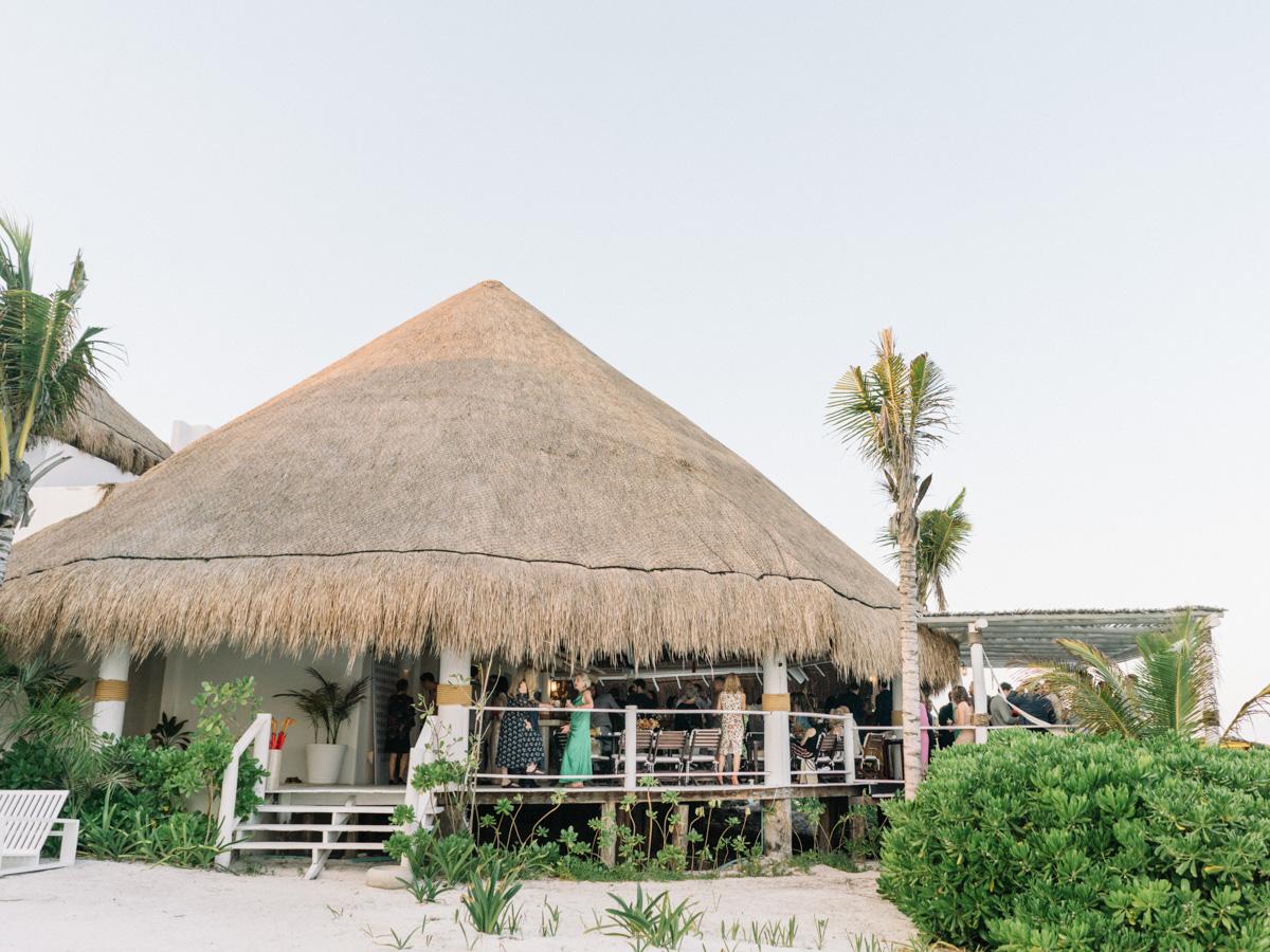 Hotel Esencia Tulum Wedding Martha Stewart-037.jpg