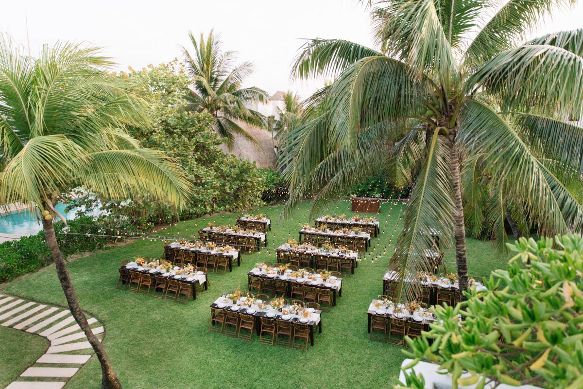 Hotel Esencia Tulum Wedding Martha Stewart-040.jpg