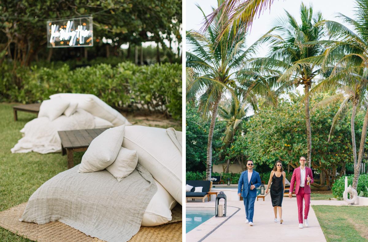 Hotel Esencia Tulum Wedding Martha Stewart-039.jpg
