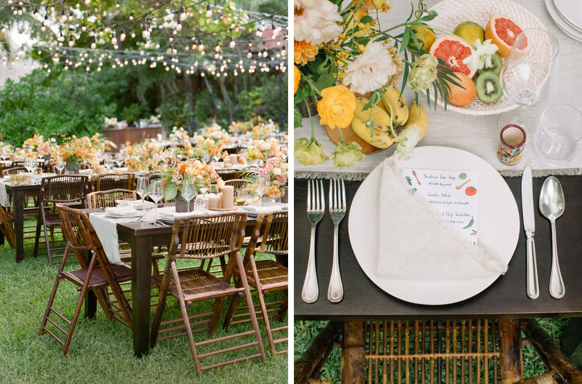 Hotel Esencia Tulum Wedding Martha Stewart-042.jpg