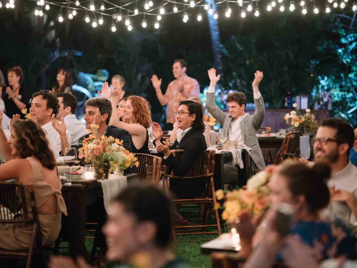 Hotel Esencia Tulum Wedding Martha Stewart-048.jpg