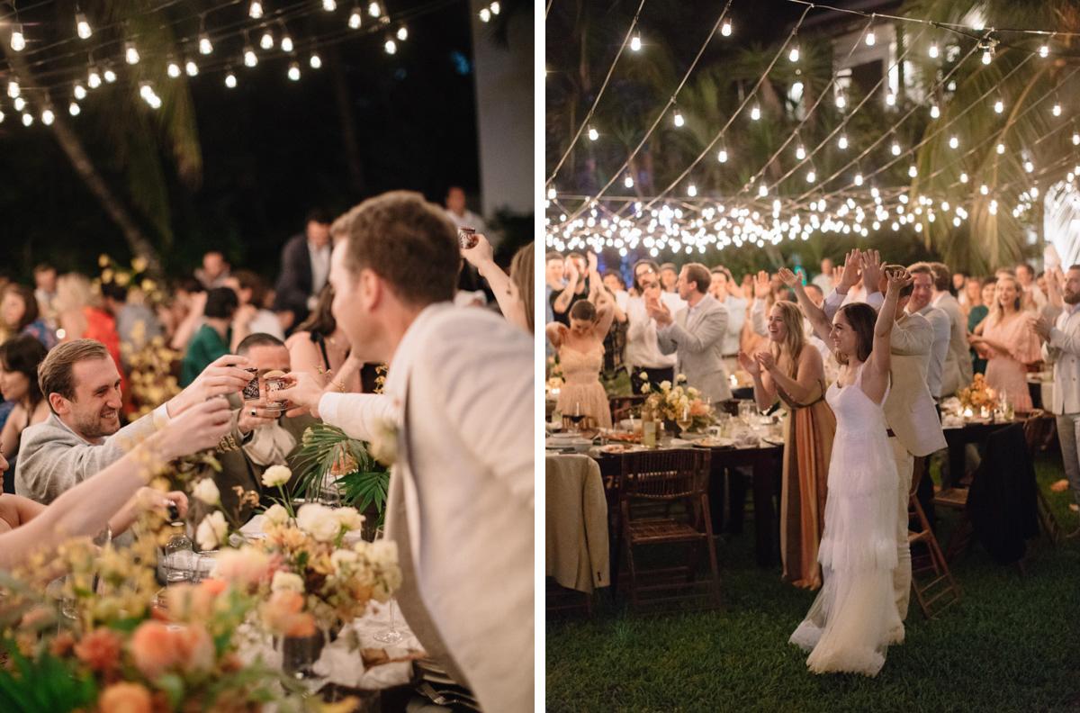 Hotel Esencia Tulum Wedding Martha Stewart-049.jpg