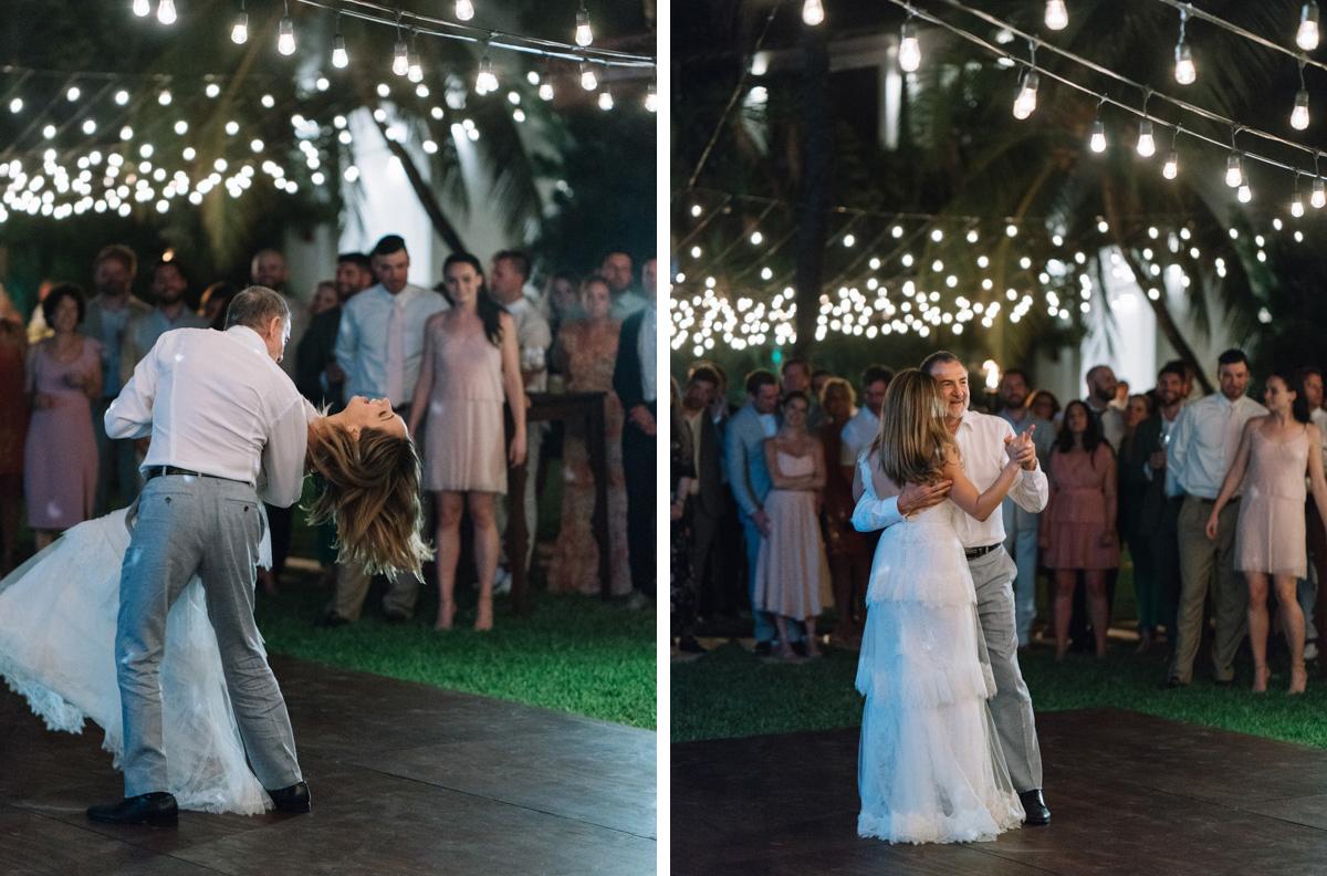 Hotel Esencia Tulum Wedding Martha Stewart-053.jpg