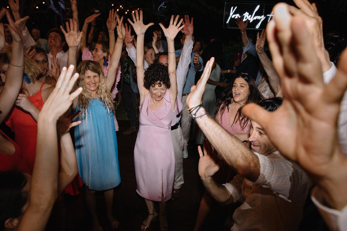 Hotel Esencia Tulum Wedding Martha Stewart-055.jpg
